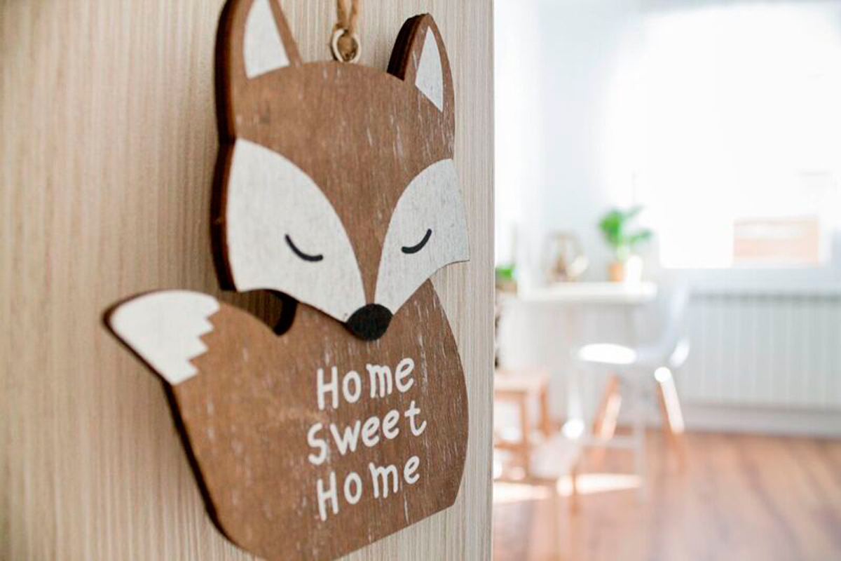 Detalle - Home Decora